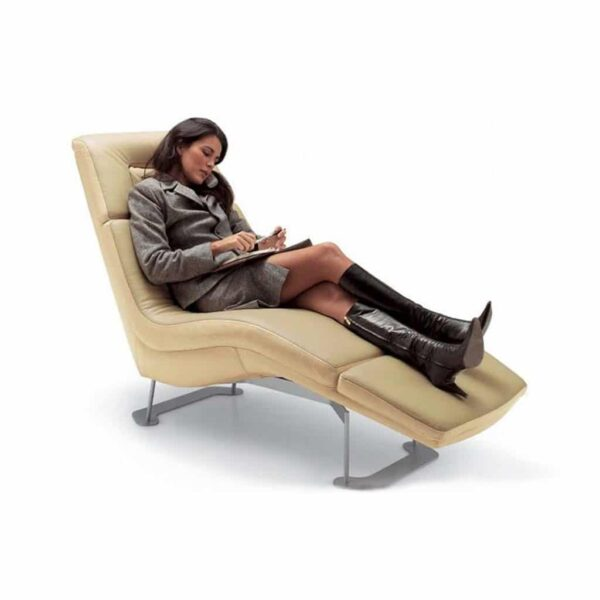 Chaise Longue matrix