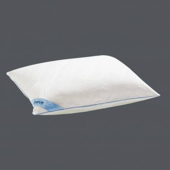 Tempur Guanciale Traditional EasyClean